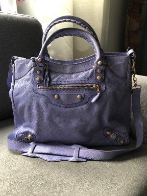 Balenciaga Tasche flida Original