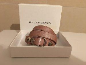 Balenciaga Triple Classic Bracelet