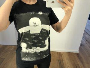 Balenciaga Tshirt