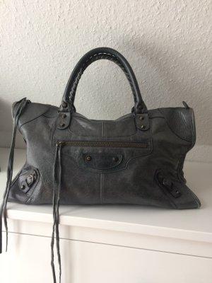 Balenciaga Work Tasche / Original