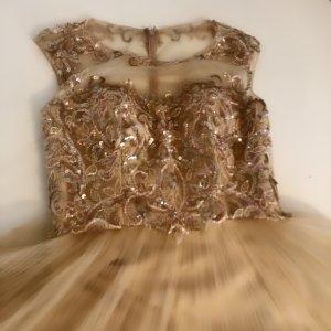Ball/Hochzeitskleid