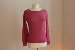 BALLANTYNE - 100% Cashmere Pullover - Preis: verhandelbar!