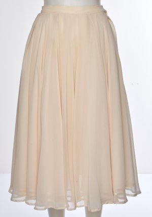 H&M Maxi Skirt pink