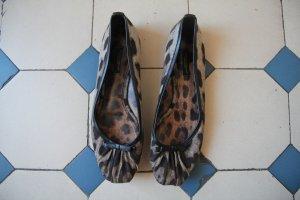 Ballerina Dolce & Gabbana 38
