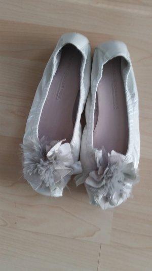 Ballerina - Kennel & Schmenger