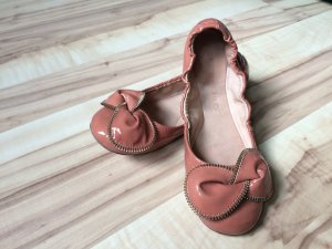 Ballerina -See by chloe- Leder
