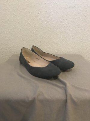 Ballerina von Esprit
