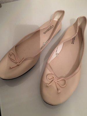 Ballerina von H&M