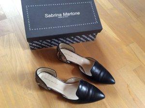 Ballerina von Sabrina Martone