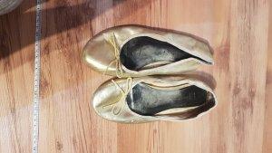 Ballerina von Travanza Größe 40