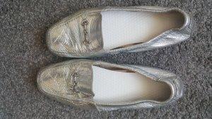 Ballerina von Vitaform Gr. 41