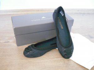 Ballerinas ADIDAS Stella McCartney