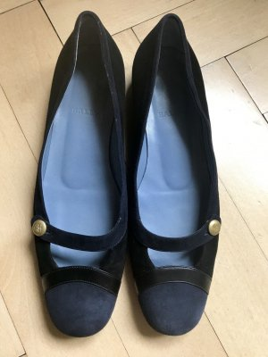 Ballerinas Bally