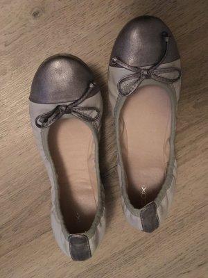 Ballerinas COX
