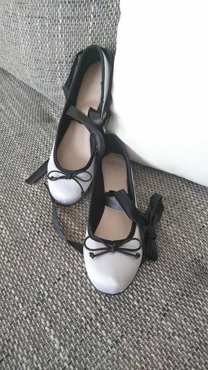 Ballerinas Gr. 37 NEU