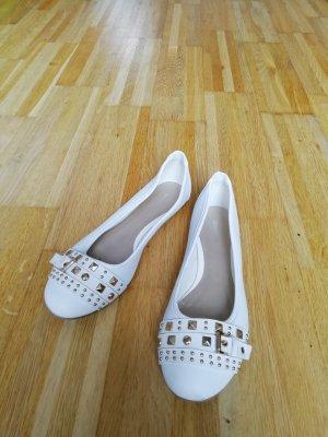 Ballerinas Graceland