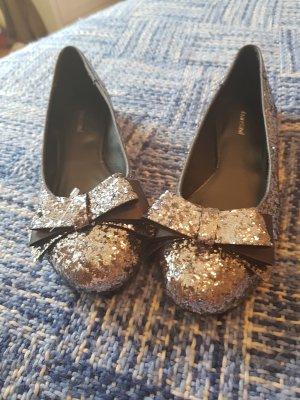Ballerinas Graceland neu