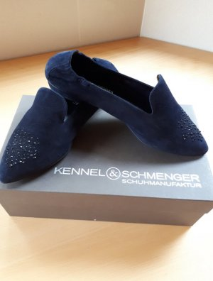 Kennel und Schmenger Ballerina multicolore