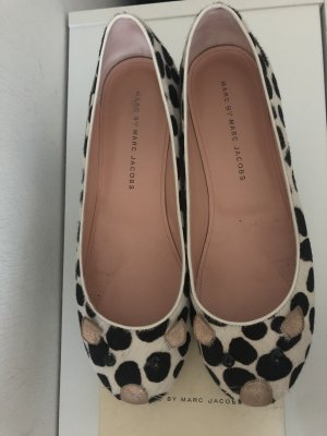 Ballerinas Marc Jacobs 39