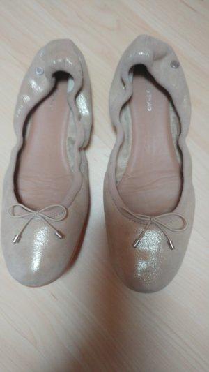 Ballerinas Marc O'Polo