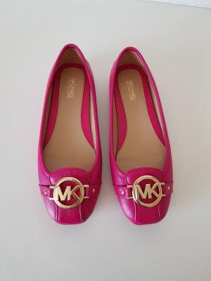 Ballerinas Michael Kors