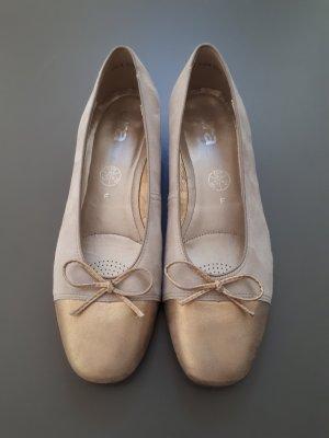 Ballerinas NEU