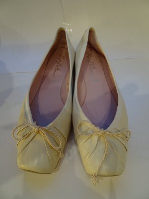 Ballerinas  **Pretty Ballerinas**NEU