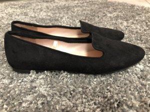 Ballerinas/Slipper