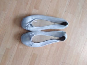 Ballerinas Unisa 39