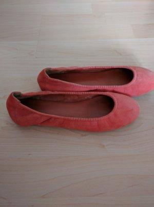 Ballerinas von Billi bi