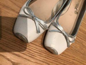 Ballerinas von Brunella
