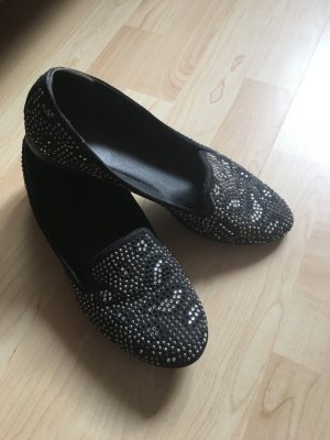 Ballerinas von Deichmann