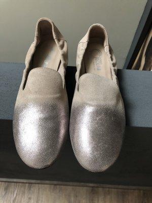 Ballerinas von Donna Carolina