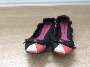 Ballerinas von Fornarina