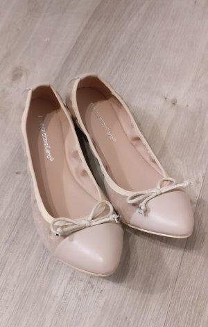 Ballerinas von Francesco Milano