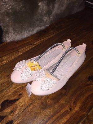 Ballerinas von Graceland - NEU!