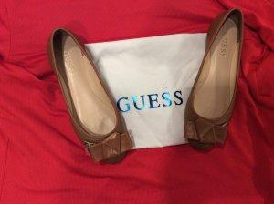 Ballerinas von Guess