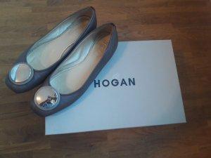 Ballerinas von Hogan