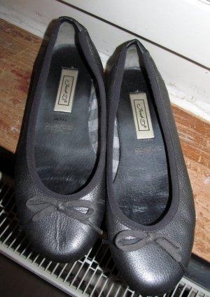 Ballerinas von Janet D.