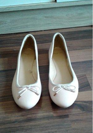 Ballerinas von Mango