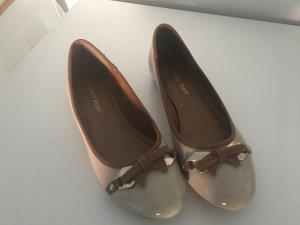 Ballerinas von Marco Tozzi