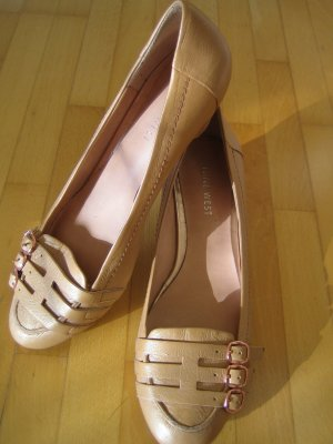 Ballerinas von NINE WEST *neu* Gr. 36