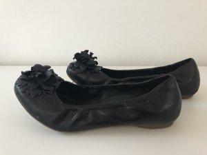 Ballerinas von Paul Green