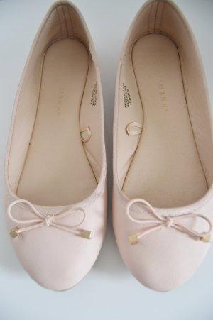 Ballerinas Von Primark gr.39