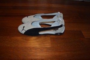 Ballerinas von Puma * Größe 39
