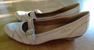 Ballerinas von s.Oliver