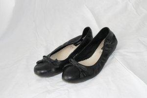 Ballerinas von s´Oliver Selection