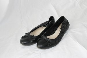Ballerinas von s´Oliver Selection