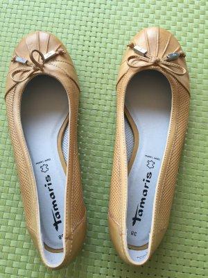 Ballerinas von Tamaris