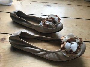 Ballerinas von Taupage